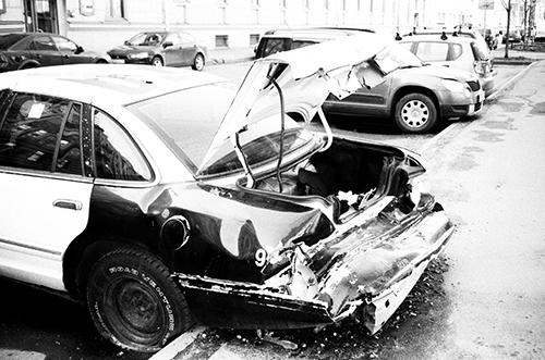 accident-automobile-automotive
